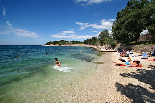 ALL INCLUSIVE ZORNA 3*