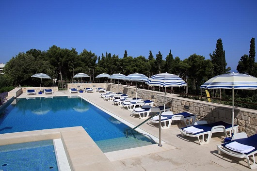 VELARIS TOURIST RESORT 3*