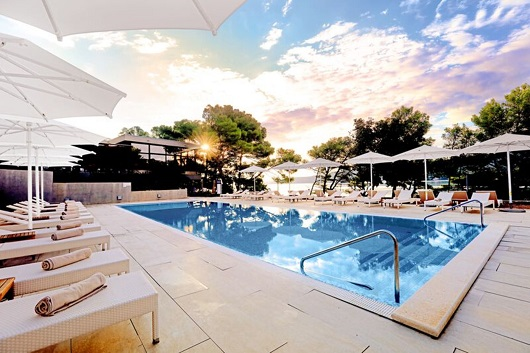 LABRANDA SENSES RESORT 3*